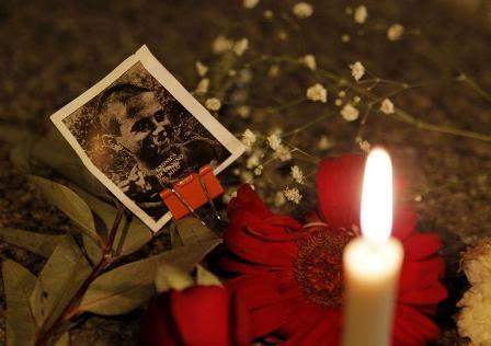 Gobierno-argentino-declara-tres-dias-de-duelo-por-muerte-de-Leonardo-Favio