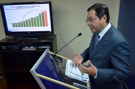 Presupuesto-del-Estado-aumento-8%