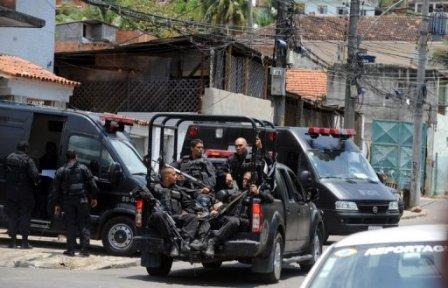 La-violencia-no-cesa-en-Sao-Paulo-y-once-personas-mueren-asesinadas