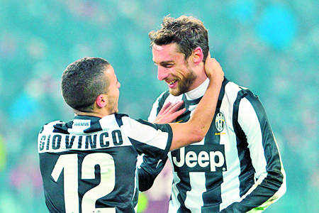 Juventus-golea-3-0-al-Torino-y-sigue-como-lider