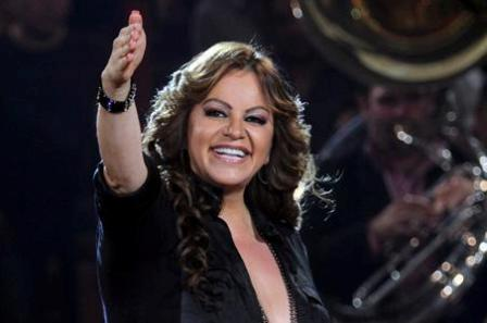 Jenni-Rivera-y-otras-estrellas-de-la-musica