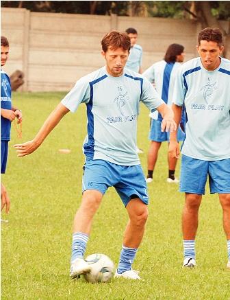 Verduguez,-Ortiz-y-Rivero-pueden-jugar-el-domingo
