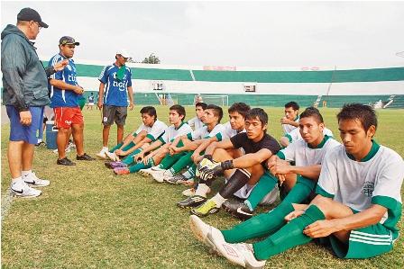 Oriente-y-Bolivar-jugaran-la-final-el-19