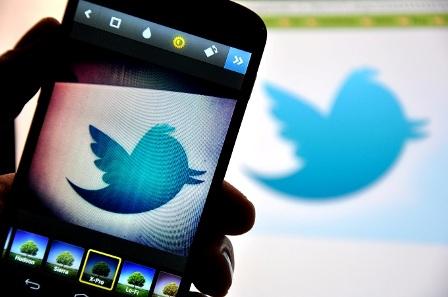 Twitter-lanza-su-propia-aplicacion-de-fotos-para-sustituir-a-Instagram