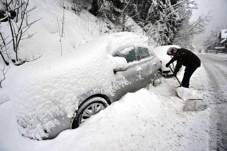Ola-de-frio-causa-24-muertes-en-Europa