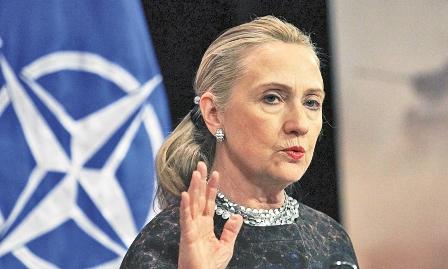 Hillary-Clinton,-con-un-virus-estomacal