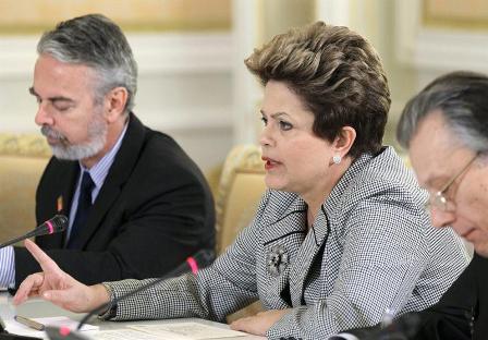 Rousseff-dice-que-fue-Lula-quien-inicio-la-actual-etapa-contra-la-corrupcion