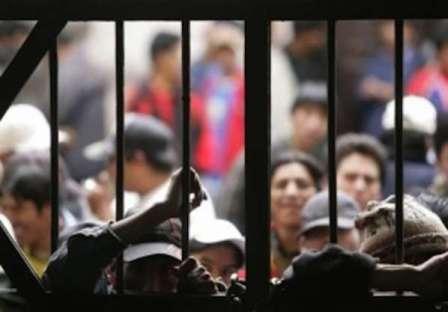 Reo-confiesa-que-salio-del-penal-de-San-Pedro-por-la-puerta