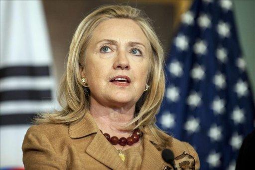 Hillary-Clinton-se-desmaya-y-sufre-una-contusion-cerebral