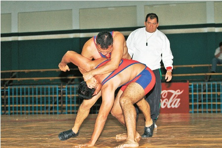 Finaliza-el-campeonato-departamental-0021248504