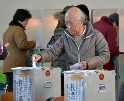 Los-conservadores-ganan-legislativas-en-Japon-y-volveran-al-poder