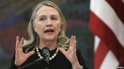 Hillary-Clinton-se-recupera-en-casa-