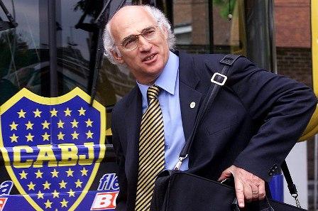 Bianchi-acepta-oferta-para-volver-a-dirigir-Boca-Juniors