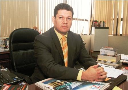 Allanan-oficinas-del-presidente-del-Tribunal-de-Justicia-de-Santa-Cruz