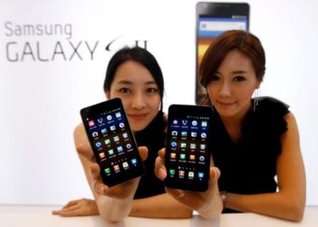 Smartphones-de-Samsung-seguiran-en-venta-en-EEUU