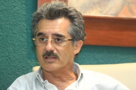 -CAO-califica-2012-de-ano-historico-para-produccion-de-alimentos-en-Bolivia