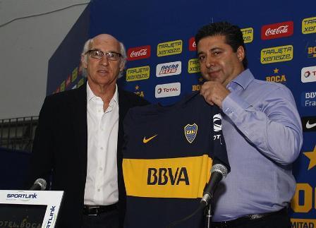 Bianchi-firma-contrato-en-Boca-y-va-por-el-idolo-Riquelme