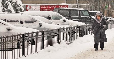 Ola-de-frio-causa-43-muertos-en-Europa