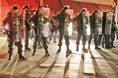 Desarticulan-una-red-de-policias-corruptos-en-Rio