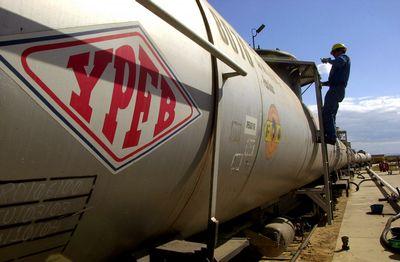 -ANH-autoriza-a-YPFB-la-exportacion-de-Gas-Licuado-de-Petroleo-a-Paraguay