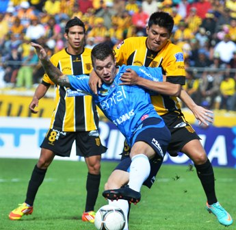 -The-Strongest-logra-sufrido-triunfo-ante-Blooming-