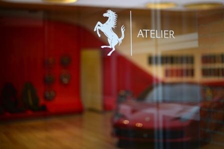 Ferrari-pasa-del-rojo-al-verde-y-apuesta-por-los-coches-ecologicos