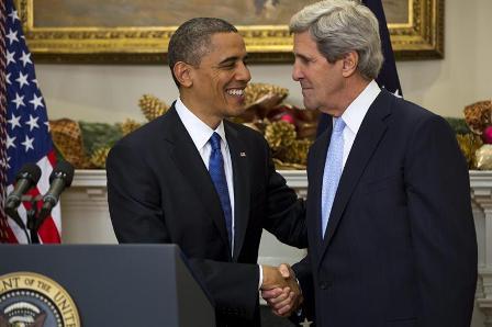 Obama-elige-a-John-Kerry-para-suceder-a-Clinton-al-frente-de-la-diplomacia