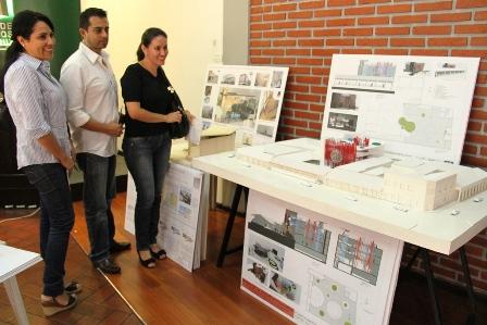 Concurso-museo-de-la-ciudad--Altillo-Beni--ya-tiene-ganadores