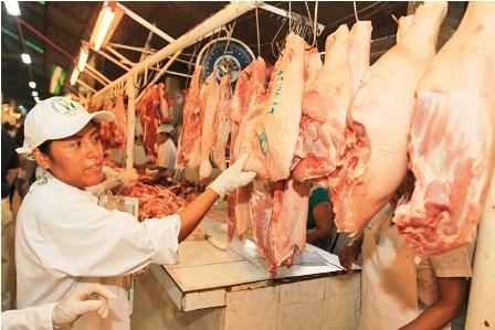 Intensifican-control-de-precios-de--Las-carnes