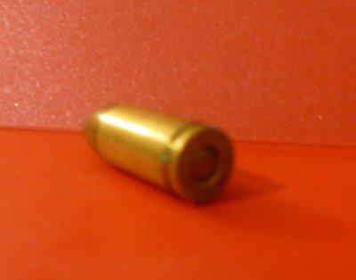-Mueren-dos-personas-en-un-tiroteo-en-un-club-nocturno-de-EE.UU.
