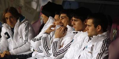 -Real-Madrid-cae-en-Malaga-y-esta-a-16-puntos-de-Barça,-que-gano-a-Valladolid