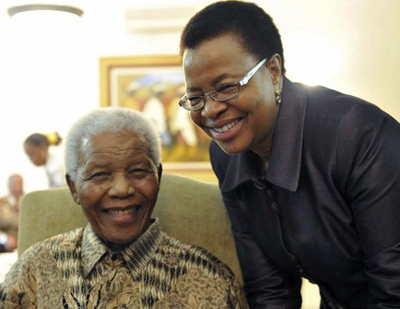 Mandela-pasara-Navidad-hospitalizado