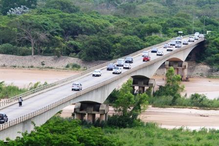 Nuevo-puente-a-Urubo-se-construira-en-abril