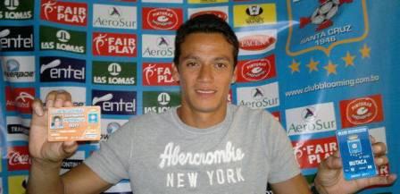 Jose-Luis-Chavez-es-nuevo-jugador-del-Atlas-mexicano-