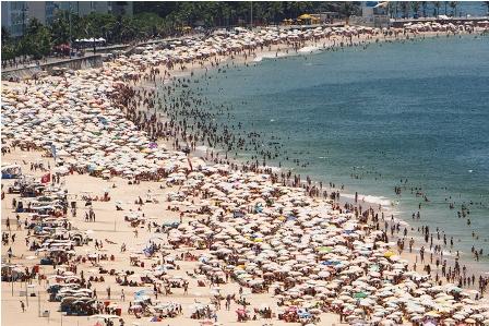 Calor-record-de-43,2-grados-en-Rio-de-Janeiro