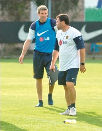 Ex-de-Boca-es-el-nuevo-entrenador-de-Oriente
