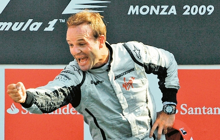 Barrichello-vuelve-a-competir-en-su-pais