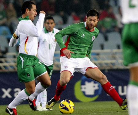 Bolivia-no-fue-rival-y-cae-por-goleada