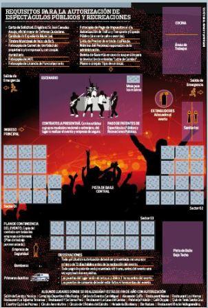 Autorizan-60-espectaculos--publicos-para-el-Ano-Nuevo