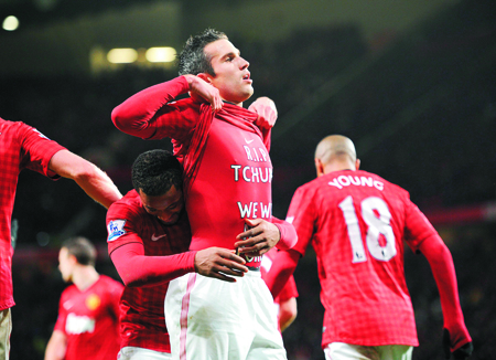 Manchester-United-se-aleja