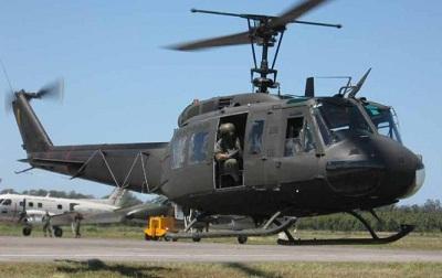 Gobierno-preve-funcionamiento-de-helicopteros-policiales-en-Santa-Cruz-hasta-Enero