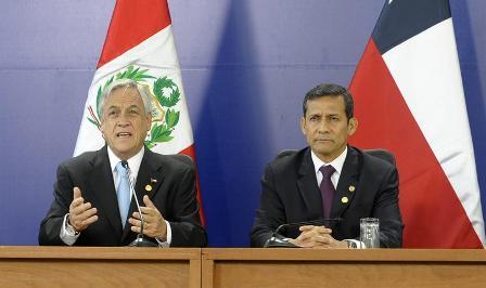 Delegacion-boliviana-viajo-al-Tribunal-de-la-Haya-para-seguir-demanda-limitrofe-Peru-Chile
