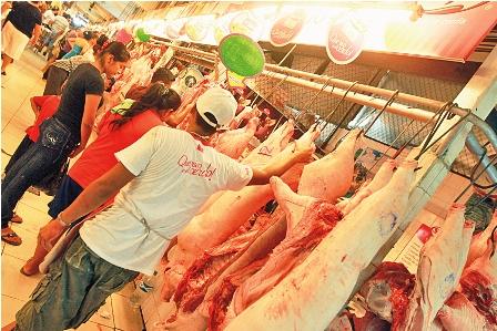 La-carne--De-cerdo-fue-la-mas-requerida-