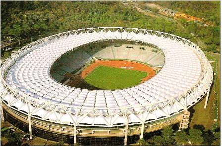 El-As-Roma-tendra-su-propio-estadio