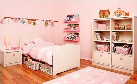 Muebles para guardar los juguetes de los ni os - Muebles para guardar juguetes ...