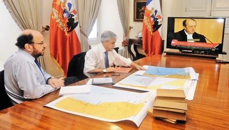 Peru-defiende-ante-La-Haya-una-frontera-justa-con-Chile