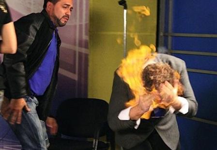 Conductor-de-Tv-que-prendio-fuego-a-un-mago-dice-que-no-fue-intencional