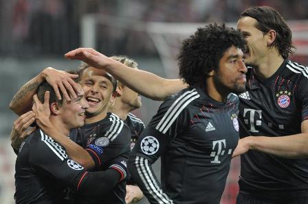 El-Bayern-se-desquita-con-goleada-al-BATE-y-es-primero-de-grupo