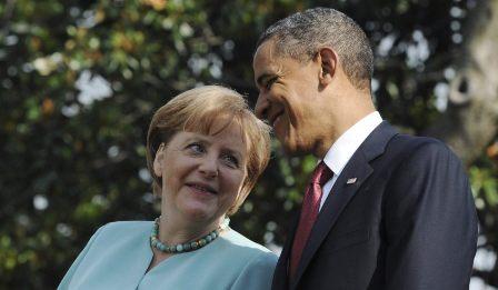 Obama,-Merkel-y-Putin-son-los-mas-poderosos-del-mundo-para-Forbes