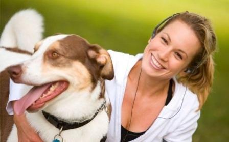 Los-perros-son-capaces-de-detectar-el-cancer-de-pulmon